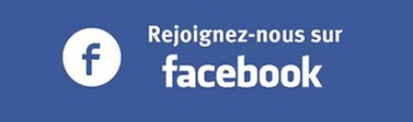 Facebook - RMS Negoce
