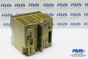 6ES5095-8MB02 - Automate programmable