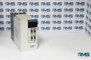 MR-J2S-200B - Variateur MITSUBISHI