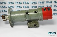 MM4029S-0013 - Direct Current Motor