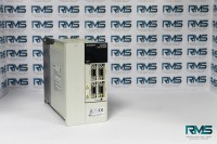 MR-J2S-350B4 - Servo Amplifier MITSUBISHI