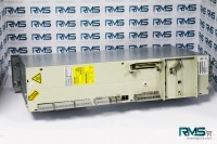 6SN1145-1AA01-0AA2 - Supply Module