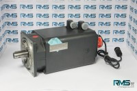 1FT5072-0AG71-1-Z - Brushless Servomotor