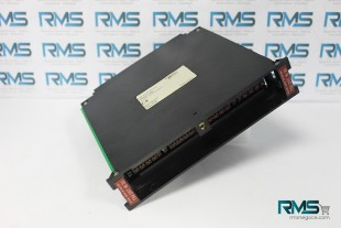 TSXDST1633 - Output module