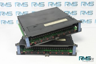 TSXDST835 - Output module