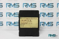 TSXRPM3216 - Cartridge EPROM
