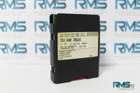 TSXRAM25616 - Cartridge RAM