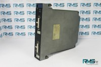 TSXSCM2222 - Communication Coupler