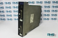 TSXSCM2112 - Communication Coupler