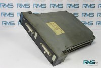 TSXSCM2055 - Communication Coupler