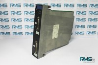 TSXSCM2214 - Communication Coupler