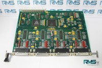 PC BOARD NUM 1060