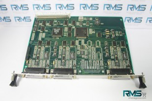 PC Board Num 1060 - 204203001