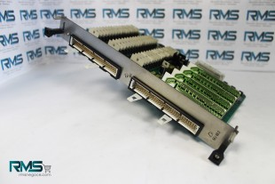 PC BOARD NUM 1060 - 204202956