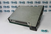 TSXSCM2212 - Communication Coupler