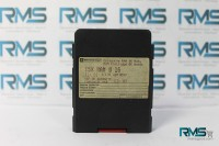 TSXRAM88 - Cartridge RAM