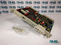 6ES5308-3UA12 - Interface Module SIEMENS