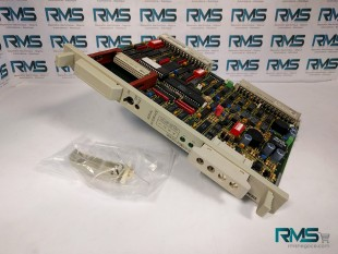 6ES5308-3UA12 - Carte Interface SIEMENS