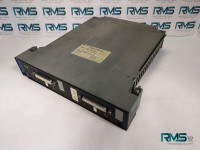 TSXSCM2012 - Communication Coupler
