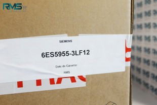6ES5955-3LC41 - Power Supply SIEMENS