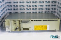 6SN1145-1BA01-0BA1 - Powers Supply Simodrive 611