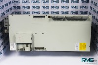 6SN1145-1BA00-0CA0 - Powers Supply Simodrive 611