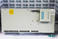6SN1145-1BA02-0CA0 - Power Supply SIEMENS