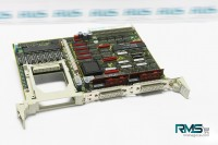 6GK1143-0AA01 - Communication Module SIEMENS