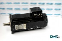 HD630EYR7311 - Brushless Servo Motor
