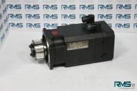 1FT6061-1AF71-4AG1 - Brushless Servomotor