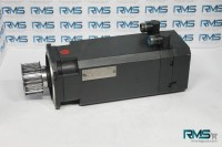 1FT6064-1AK71-4AG2 - Brushless Servomotor