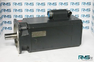 1FT6084-1AF71-4EH1 - Brushless Servomotor