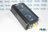 XGK-S1715503 - Station with Ethernet Modbus