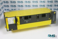 A06B-6120-H011 - Power Supply Fanuc