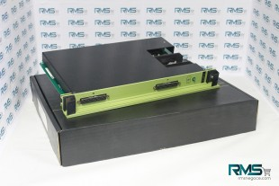 6ES5095-8MB02 - Programmable Controllers