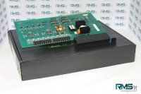516E024-1 - Input/Output Card APRIL