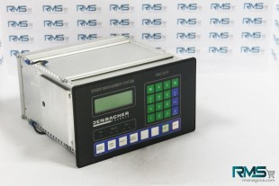 EMS 2000 - Engine management system