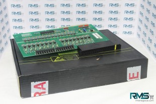 516ER24-1 - APRIL - RMSNEGOCE