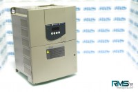 ATV28HD12N4 - Variable spedd drive - 7.5 Kw