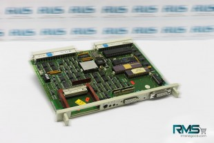 6GK1143-0AA01 - Carte Communication SIEMENS