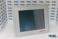 01-410-121-H - HERRMANN SCREEN + IPC