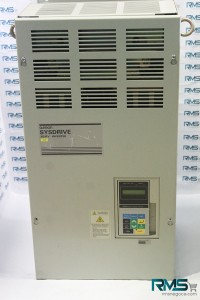 3G3FV-B4300-CE - Sysdrive Omron