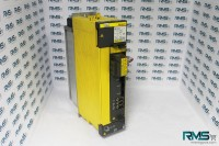 A06B-6124-H209 - Power Supply Fanuc