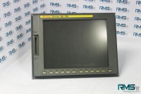A02B-0281-C071 - Screen Unit 10,4""