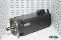 1FT6108-8AC71-4AH1 - Brushless Servomotor