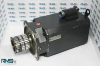 1FT6105-1AC71-4AG1 - Brushless Servomotor