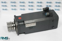 1FT6064-6AK71-4AG2 - Brushless Servomotor