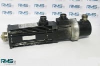 LC310THR0004 - Servomotor Without Brush
