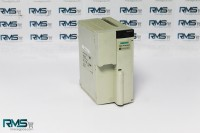TSXPSY5520 - Power Supply Schneider