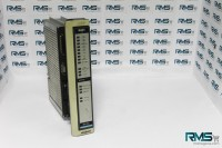 AS-B885-111 - Motion Module AEG